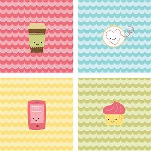 Cute Wallpapers Tumblr Ipad Small Business Phone Plans