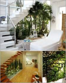 interior your home 5 superb inside landscaping concepts to enliven your residence house interior designs