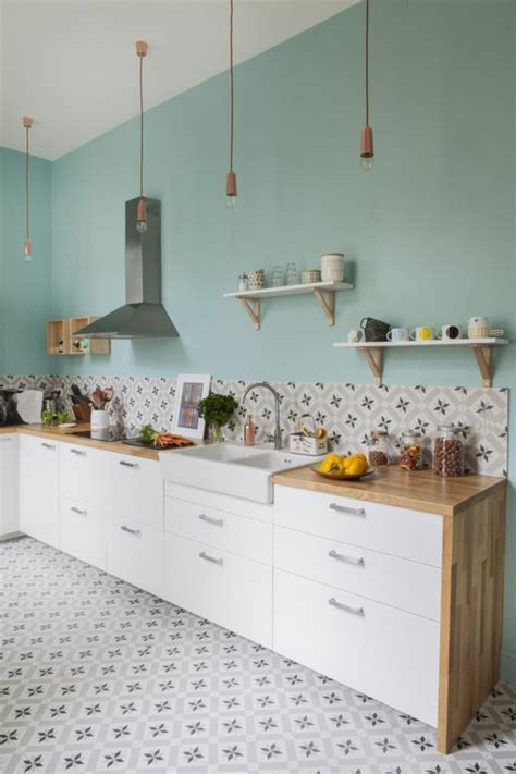 cuisine carrelage blanc carrelage blanc cuisine photos de conception de maison
