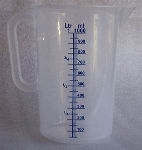 Milliliter In Cl : cubic centimetre wikipedia ~ Watch28wear.com Haus und Dekorationen