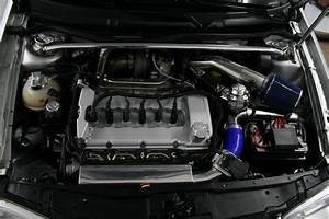 24v Vr6 Turbo Kit Stage 2 W 630cc  Tune Discontinued