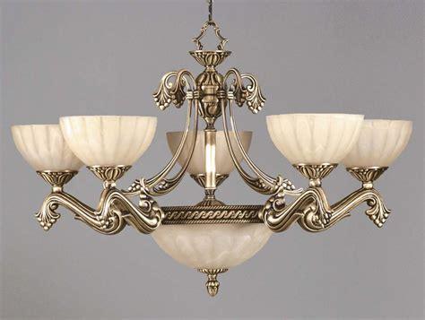 lamparas de techo clasicas