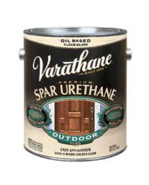 varathane floor finish based varathane 174 premium gloss based outdoor spar urethane