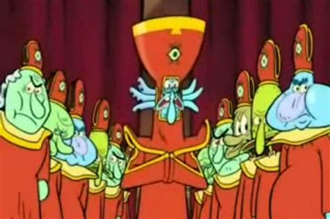 illuminati nickelodeon illuminati nickelodeon 28 images end time prophecy