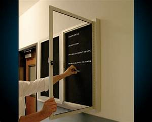 unique document display wall mounted netbakers site With wall mounted document display