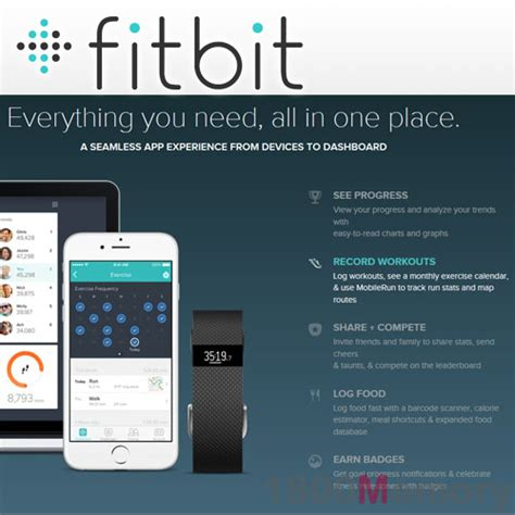 phone number for fitbit genuine fitbit charge hr wireless bluetooth activity
