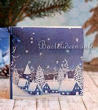Edle Weihnachtskarten Basteln : weihnachtskarten basteln karten zu weihnachten gestalten 2 ~ A.2002-acura-tl-radio.info Haus und Dekorationen