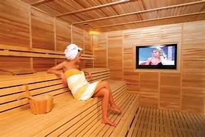 Можно ли париться в бани при гипертонии