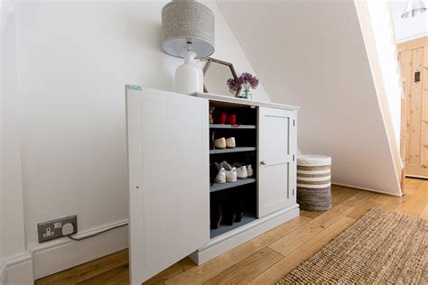 small entryway storage solutions small hallway entryway storage solutions