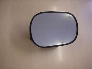 Wandleuchte Für Spiegel : ersatzspiegelkopf f r emuk spiegel original ersatzteil ~ Markanthonyermac.com Haus und Dekorationen
