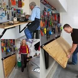 stunning am 233 nagement d un garage gallery transformatorio us transformatorio us