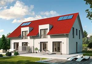 Wieviel Farbe Pro Qm Wohnfläche : 13 besten europa mehrfamilienh user doppelh user einfamilienh user mit einliegerwohnung ~ Orissabook.com Haus und Dekorationen