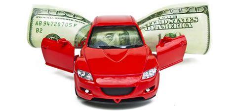ways  increase  car insurance premium