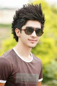 HD wallpapers asian young hairstyle