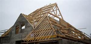 fil electrique ancien a paris prix travaux au m2 With porte en bois moderne exterieur 13 comment installer une grille de defense