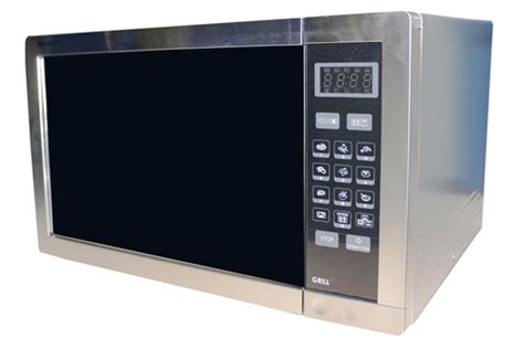 sharp    volt extra large  stainless steel microwave oven