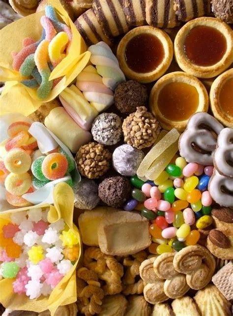 ansia e alimentazione il legame fra ansia e cibo terra nuova