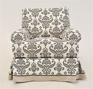 74 best images about slipcovers on pinterest slipcover for Quatrine furniture slipcovers