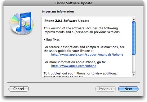 how do i update my iphone how do i upgrade my iphone to the software ask