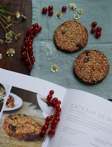 cuisiner sans gluten terre vivante cuisiner sans gluten