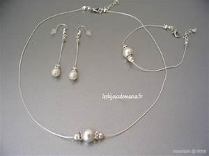 bracelet mariage pas cher perle ivoire et strass discrete With robe de ceremonie avec parure mariage perle et strass