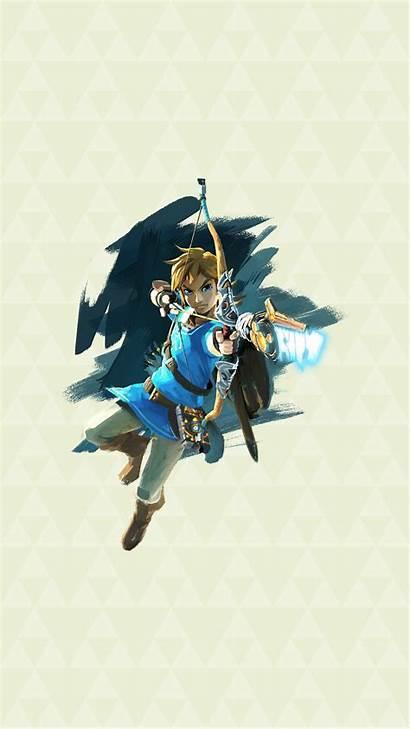 Iphone Skull Mask Kid Botw Zelda Majora