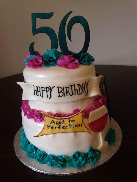 wine cake   birthday  bday party happy