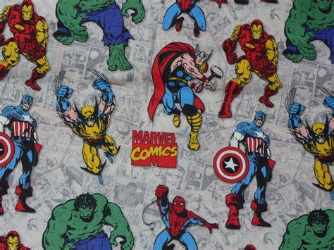 TFI23 Avengers fundo cinza no Elo7   Pannobom (56B19A)