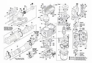 Buy Bosch 11335