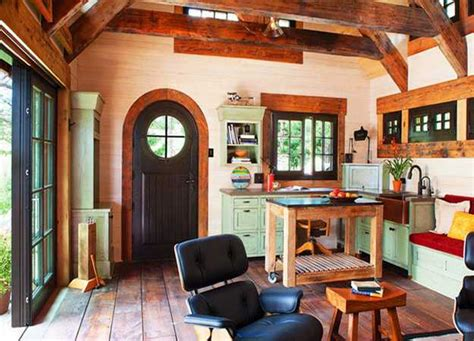 country homes and interiors recipes modern country house design enriched with natural stone and reclaimed wood