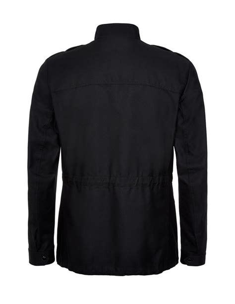 Jaket Parasut Nike Jaket jual jaket parka polos jaket bola jaket polos jaket