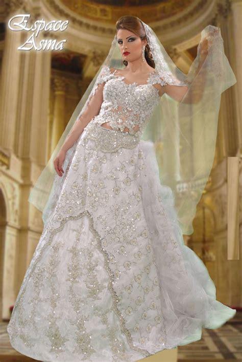 bureau de mariage en tunisie prix robe de mariage en tunisie robe de mariage