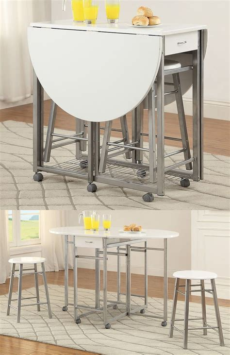counter height pub table ideas  pinterest