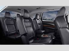 Does Audi Q7 Have Captain Seats Brokeasshomecom