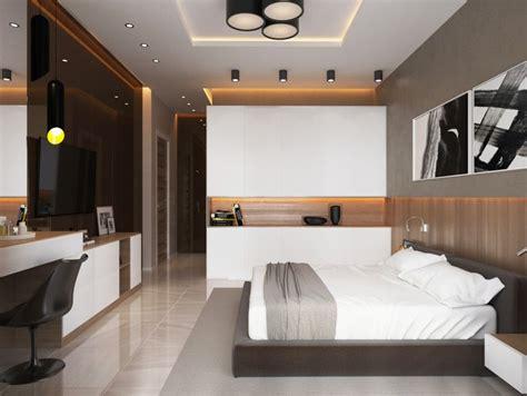 chambre hotel luxe design chambre de luxe de design moderne