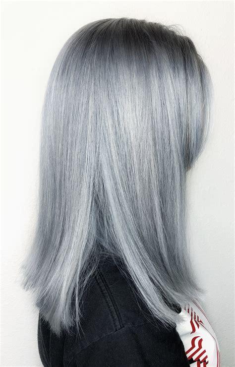 Short Hair Simulator