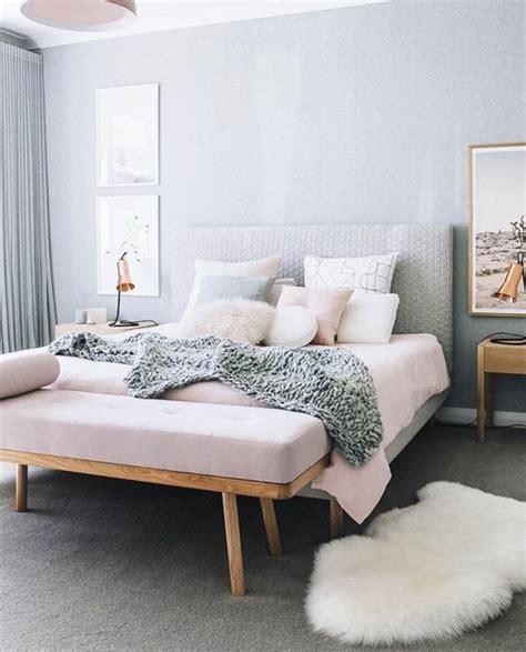 maison du monde chambre a coucher idées chambre à coucher design en 54 images sur archzine fr