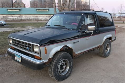 1983 ford f150 stepside bed parts html autos post