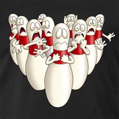 suchbegriff bowling kegel clipart  shirts spreadshirt