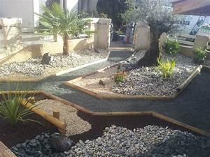 Allée De Jardin. beautiful allee de jardin fleurie contemporary ...