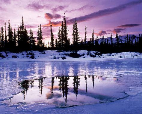 Beautiful Winter Wallpaper Hd by Winter Wallpapers Hd Winter Wallpapers Hd 13628
