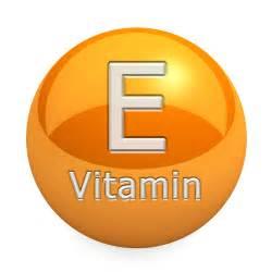 ... the Counter Acne Vitamins - What Natural Vitamins Are Good For Acne  Dermatitis Vitamin E