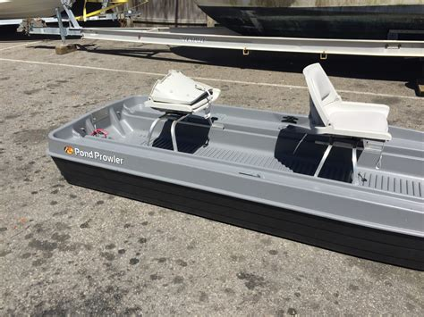 Prowler Boats by Prowler New And Used Boats For Sale