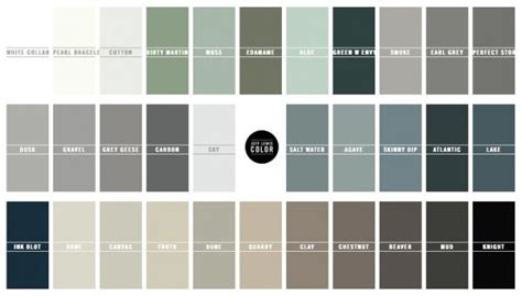 jeff lewis color every color home sweet home