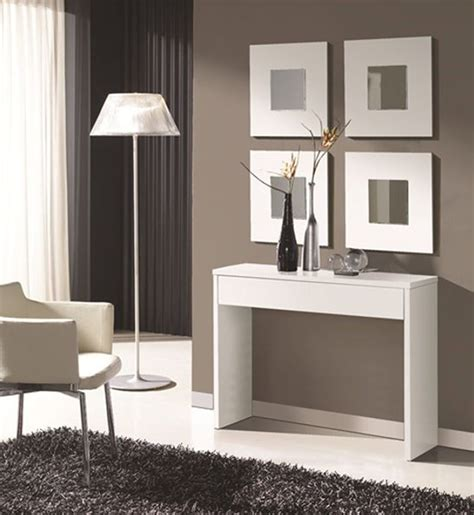 muebles recibidor moderno + almacenaje Cerca amb Google