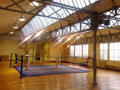 salle de boxe toulouse presentation du club le ring nantais club de boxe a nantes en loire atlantique muay thai