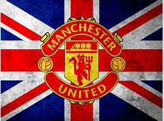 Download Manchester United Wallpapers HD Gallery
