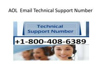 aol help desk 800 number ppt aol email support number 1 800 408 6389 aol