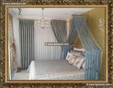 bonnes affaires tunisie maison meubles d 233 coration rideaux sur mesure de la turquie 3