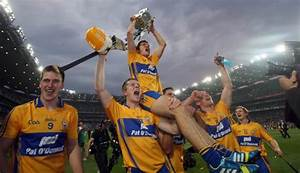 All-Ireland final report: O'Donnell's dream day fires ...